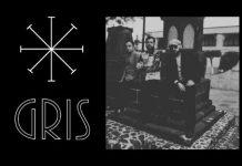 Rockopolis - Banda Gris