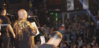 Luis Ornelas