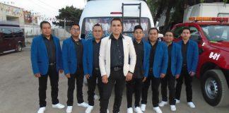 Grupo Alkla7