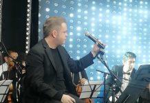 La Noche Bohemia en Titanio Tv