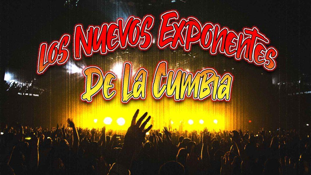 Titanio Records en busca de el Nuevo Exponente De La Cumbia