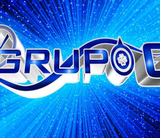Artista de la Semana en esta ocasión es Grupo G