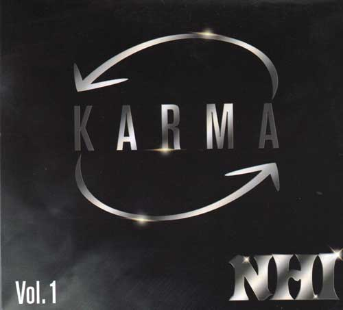 NHI Karma