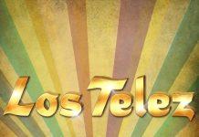 El Artista de la Semana en esta ocasión es Los Telez