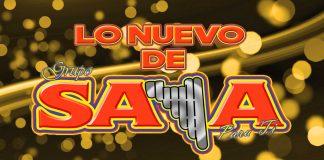 En esta ocasión el Artista de la Semana en Titanio Records es Grupo Saya Para Ti
