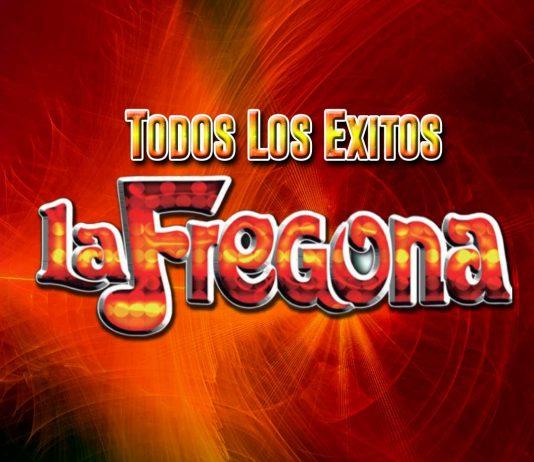 Titanio Records presenta a la Banda La Fregona como Artista de la Semana