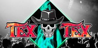 Tex Tex el Artista Titanio de la Semana
