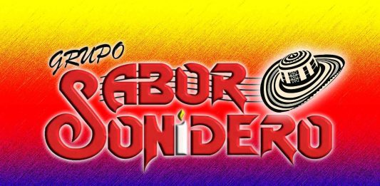 Titanio Records presenta a Sabor Sonidero como artista de la semana